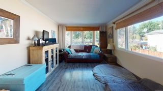 Photo 9: 31 6947 W Grant Rd in : Sk John Muir Manufactured Home for sale (Sooke)  : MLS®# 858226