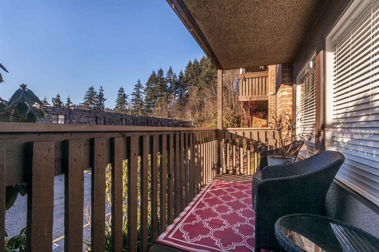 """Photo 16: Photos: 1041 OLD LILLOOET Road in North Vancouver: Lynnmour Condo for sale in """"Lynnmour West"""" : MLS®# R2333528"""