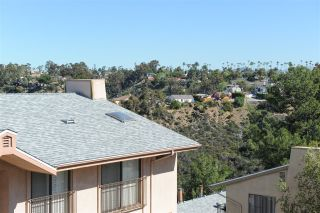Photo 10: HILLCREST Condo for sale : 2 bedrooms : 4235 5th Ave in San Diego