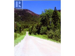 Photo 1: 8488 BLACK MOUNTAIN RD in Chase: Vacant Land for sale : MLS®# 163450