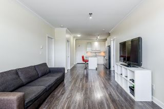 """Photo 11: 112 20861 83 Avenue in Langley: Willoughby Heights Condo for sale in """"ATHENRY GATE"""" : MLS®# R2567446"""