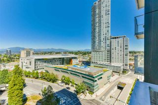 """Photo 14: 1408 13438 CENTRAL Avenue in Surrey: Whalley Condo for sale in """"Prime on the Plaza"""" (North Surrey)  : MLS®# R2481633"""