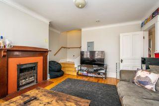Photo 8: 1548 Walnut Street in Halifax: 2-Halifax South Multi-Family for sale (Halifax-Dartmouth)  : MLS®# 202105397