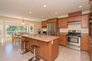 "Photo 7: 49959 ELK VIEW Road: Ryder Lake House for sale in ""Ryder Lake"" (Sardis)  : MLS®# R2252302"
