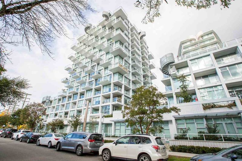 FEATURED LISTING: 1209 - 2221 30TH Avenue East Vancouver