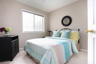 Photo 21: 3 66 Willowlake Crescent in Winnipeg: Niakwa Place Condominium for sale (2H)  : MLS®# 202118452