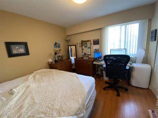 """Photo 13: 311 11816 88 Avenue in Delta: Annieville Condo for sale in """"SUNGOD VILLA"""" (N. Delta)  : MLS®# R2535497"""