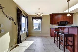 Photo 5: 3645 Gala View Drive in West Kelowna: LH - Lakeview Heights House for sale : MLS®# 10223859
