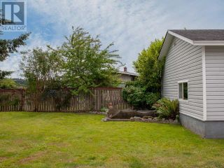 Photo 11: 7038 ADAMS STREET in Powell River: House for sale : MLS®# 16132
