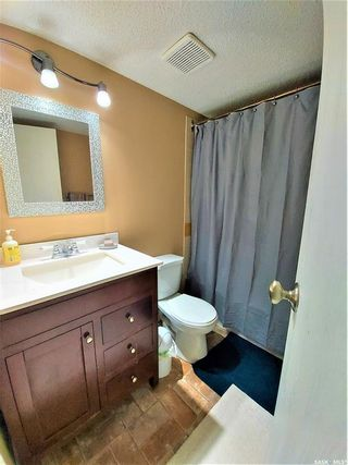 Photo 11: 204 802A Kingsmere Boulevard in Saskatoon: Lakeview SA Residential for sale : MLS®# SK856263