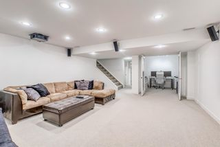 Photo 33: 7760 Springbank Way SW in Calgary: Springbank Hill Detached for sale : MLS®# A1132357