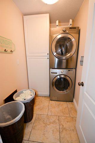 Photo 14: 8611 109 Avenue in Fort St. John: Fort St. John - City NE House for sale (Fort St. John (Zone 60))  : MLS®# R2166692