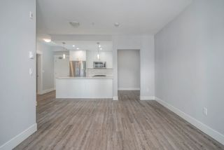 """Photo 6: 4412 2180 KELLY Avenue in Port Coquitlam: Central Pt Coquitlam Condo for sale in """"MONTROSE SQUARE"""" : MLS®# R2613383"""