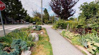 Photo 14: 211 1990 W 6TH Avenue in Vancouver: Kitsilano Condo for sale (Vancouver West)  : MLS®# R2392574