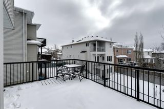 Photo 39: 116 Arbour Stone Close NW in Calgary: Arbour Lake Detached for sale : MLS®# A1085142
