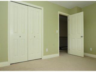 "Photo 13: 32888 EGGLESTONE Avenue in Mission: Mission BC House for sale in ""CEDAR VALLEY ESTATES"" : MLS®# F1416650"