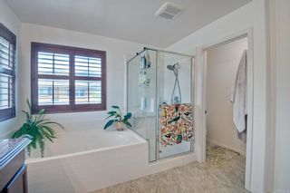 Photo 27: 3003 Finley Place in Escondido: Residential for sale (92027 - Escondido)  : MLS®# NDP2109419