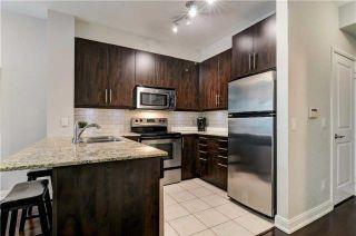 Photo 2: 211 88 Broadway Avenue in Toronto: Mount Pleasant West Condo for sale (Toronto C10)  : MLS®# C4138230