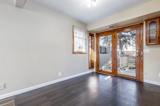 Photo 5: 5615 Thorndale Place NW in Calgary: Thorncliffe Detached for sale : MLS®# A1091089
