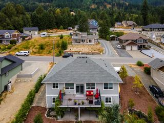 Photo 4: 94 Beech Cres in : Du Lake Cowichan House for sale (Duncan)  : MLS®# 885854