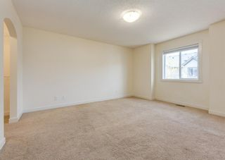 Photo 17: 402 2445 Kingsland Road SE: Airdrie Row/Townhouse for sale : MLS®# A1107683