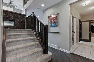 Photo 10: 366 MAHOGANY Terrace SE in Calgary: Mahogany Detached for sale : MLS®# A1103773