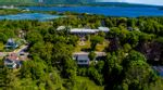 Main Photo: 585 St George Street in Annapolis Royal: 400-Annapolis County Multi-Family for sale (Annapolis Valley)  : MLS®# 201822876