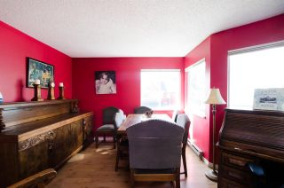 """Photo 7: 2309 RIVERWOOD Way in Vancouver: South Marine Townhouse for sale in """"Southshore"""" (Vancouver East)  : MLS®# R2410470"""
