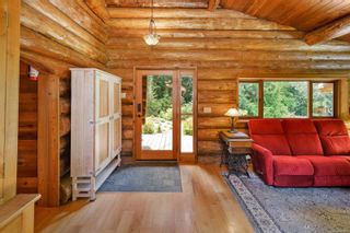 Photo 11: 2615 Boxer Rd in : Sk Kemp Lake House for sale (Sooke)  : MLS®# 876905