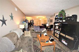 Photo 12: 331 13111 140 Avenue in Edmonton: Zone 27 Condo for sale : MLS®# E4228947
