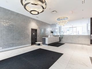"""Photo 16: 2002 1283 HOWE Street in Vancouver: Downtown VW Condo for sale in """"Tate Downtown"""" (Vancouver West)  : MLS®# R2562552"""