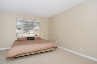 Photo 12: 1871 COLDWELL Road in North Vancouver: Indian River House for sale : MLS®# V1070992