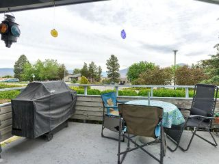 Photo 13: 293 MONMOUTH DRIVE in Kamloops: Sahali House for sale : MLS®# 162447