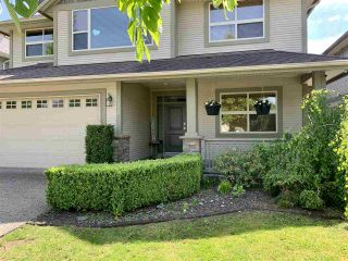 Photo 16: 35510 SHEENA Place in Abbotsford: Abbotsford East House for sale : MLS®# R2455377