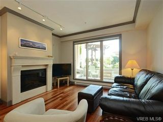 Photo 4: 208 1620 McKenzie Ave in VICTORIA: SE Lambrick Park Condo for sale (Saanich East)  : MLS®# 728971
