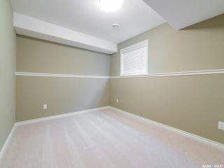 Photo 25: 214 Beechmont Crescent in Saskatoon: Briarwood Residential for sale : MLS®# SK779530
