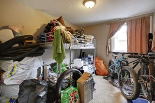 Photo 21: 43 528 Cedar Crescent SW in Calgary: Spruce Cliff Apartment for sale : MLS®# A1098683