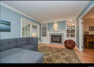 Photo 11: 215 Marida Pl in COMOX: CV Comox (Town of) House for sale (Comox Valley)  : MLS®# 825409