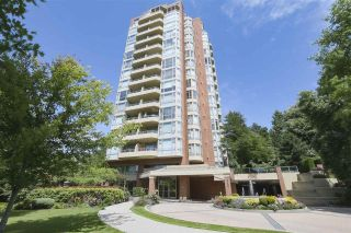 "Photo 17: 1004 160 W KEITH Road in North Vancouver: Central Lonsdale Condo for sale in ""VICTORIA PARK WEST"" : MLS®# R2392486"