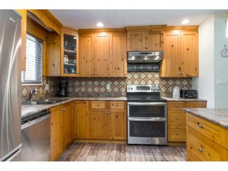 Photo 14: 3647 197A Street in Langley: Brookswood Langley House for sale : MLS®# R2578754