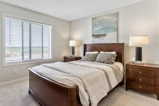 Photo 19: 617 HILLCREST Road SW: Airdrie Row/Townhouse for sale : MLS®# C4306050