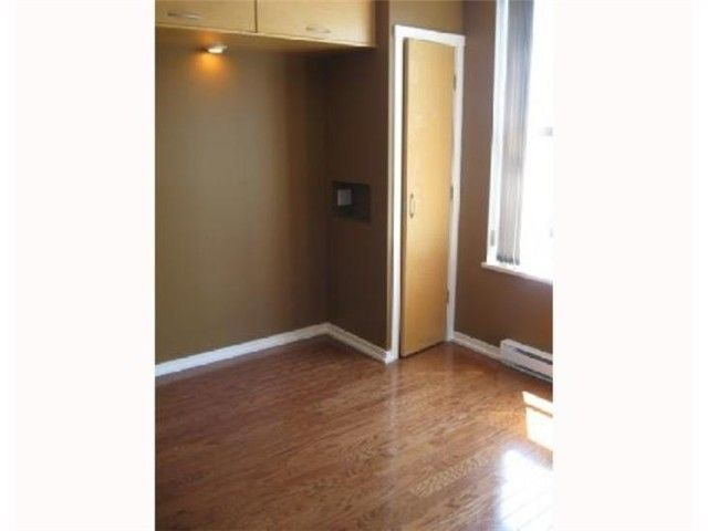 """Photo 4: Photos: 1402 989 RICHARDS Street in Vancouver: Downtown VW Condo for sale in """"Mondrian"""" (Vancouver West)  : MLS®# V1026952"""