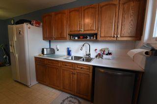 Photo 13: 12 Westmount Bay in Winnipeg: Windsor Park Residential for sale (2G)  : MLS®# 202116282