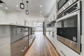 Photo 13: 8503 84 Avenue in Edmonton: Zone 18 House for sale : MLS®# E4231180