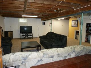 Photo 14: 330 Southall Drive in Winnipeg: Single Family Detached for sale : MLS®# 1604227