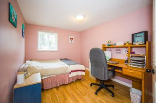 Photo 17: 5300 GRAVES Road in Prince George: North Blackburn House for sale (PG City South East (Zone 75))  : MLS®# R2620046