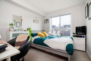 Photo 18: 510 13883 LAUREL Drive in Surrey: Whalley Condo for sale (North Surrey)  : MLS®# R2541270