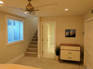 Photo 9: DOWNTOWN Condo for rent : 1 bedrooms : 1647 9th Ave. in San Diego