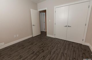 Photo 34: 339 Gillies Crescent in Saskatoon: Rosewood Residential for sale : MLS®# SK758087