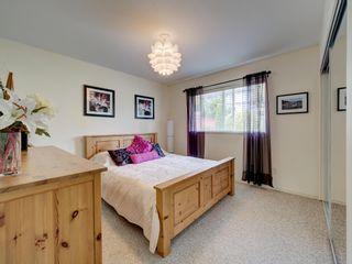 Photo 23: 6320 SAMRON Road in Sechelt: Sechelt District House for sale (Sunshine Coast)  : MLS®# R2614645